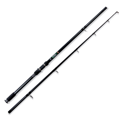 10 x carp fishing rods bulk wholesale wholesale bulk for Wholesale fishing equipment