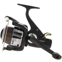 20 x Max60 2BB 'Carp Runner' Reel With 10lb Line