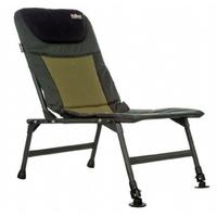 Diem Folding Fishing chair  FREE DELIVERY