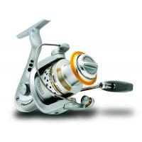 Sea Fishing Fixed Spool