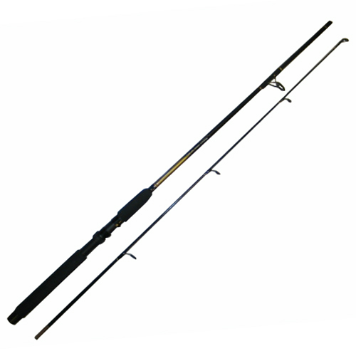 Sportstar Spinning / Spin Rod 6ft 2 section