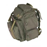 JRC Large 40 Litre Carp fishing Rucksack
