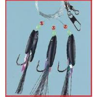 Max Black Cod Sea Fishing Rigs