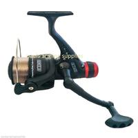 20 x CKR30 Coarse Fishing Reel with 8lb Line