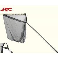 JRC contact G2   42 inch net and handle