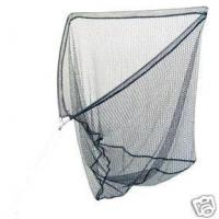 Carp Landing Net and Handle