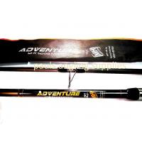 Matt Hayes Adventure 12 Ft Spod / Marker Rod