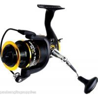 Matt Hayes Adventure Front Drag 40 Float / Feeder / Spin Reel