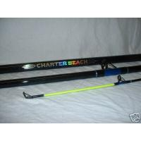 4.2M 14 ft Beachcaster Rod