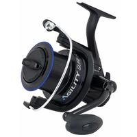Shakespeare Agility 70 Sea Fishing Reel for Saltwater