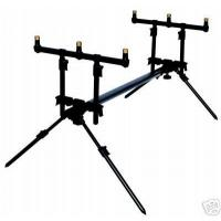 FISHING GOAL POST STYLE QUALITY ROD POD