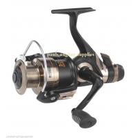 Mitchell Avocet Bronze IV 4000 Float / Spinning Fishing Reel