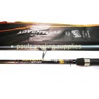 Matt Hayes Adventure 12 Ft Carp Fishing Rod 2.75 tc