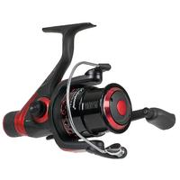 Shakespeare Sigma Supra Match / Float Fishing Reel 030 RD
