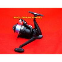 Fladen Charter 330 Float Match / Spinning Fishing Reel