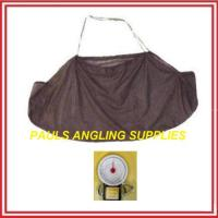 Carp Fishing Weighing / Weigh Sling and Scales