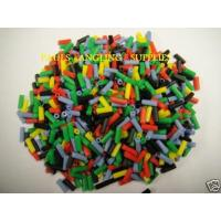 200 Rollers for DCA Leads / Grip Wires Lead Mould