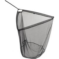 "Grandeslam 42"" Carp Pike Landing Net + Strong Handle"
