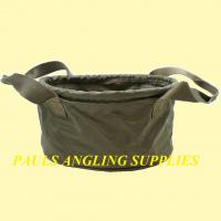 Carp Fishing Groundbait / Method Mix Mixing Bowl