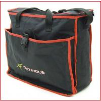 Waterline  Carryall / Bag With Net Pocket