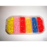 Float Fishing Rubbers