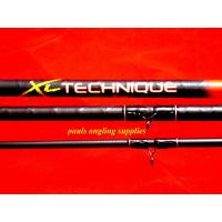 Waterline XL Float / Match fishing Rod 10 ft