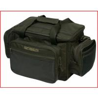 Saber Supra Medium Carryall / Baitbag SL7