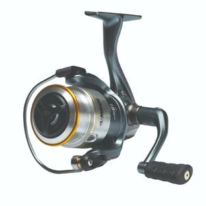 MIDDY GFD Fishing Reel 3000