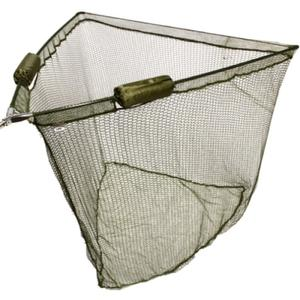 Carp Fishing 42 Inch Twin Float Assisted Net & Spreader Block