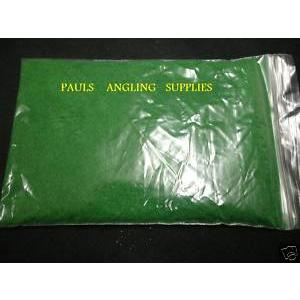 Lead Weight Mould Coating Powder Pack