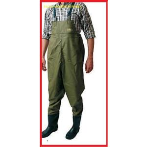 Lineaeffe Fly / Coarse Fishing Chest Waders